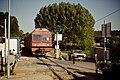 Train type 9630 Linha do Vouga Casal de Alvaro Portugal.jpg
