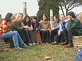 Traitdunion 02-2002 Ostia-Talk LR.jpg
