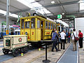 Tram-museum zuerich lisbeth.jpg