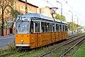 Tram car (1359) Budapest.jpg