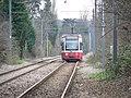Tramlink-Tram2536-04.jpg