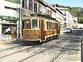Trams de Porto (Portugal) (4545336962).jpg