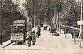 Tramway-de-Fontainebleau.jpg