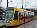 Tramway reims citron.jpg