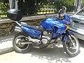 Transalp 650 DSC00412.JPG
