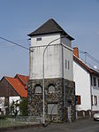 Transformatorenturm Holzheim 03.JPG
