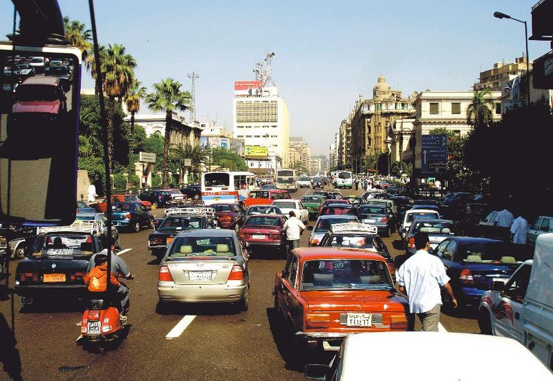 Archivo:Transito do Cairo.jpg