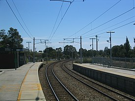 Transperth Sherwood Train Station.jpg