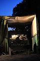 Transport Corps Ex 2010 (5078931162).jpg