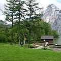 Traunsee 湯恩湖 - panoramio (1).jpg