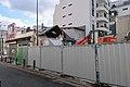 Travaux Suresnes rue Jean-Macé 1.jpg