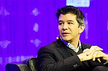 travis kalanick wikipedia