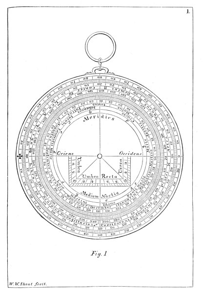 File:Treatise on the Astrolabe 1.jpg