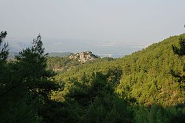 Trebenna - Acropolis.jpg