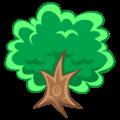 Tree-256x256.png