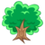 Tree-256x256.png