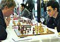 Tregubov, Caruana, Melkumjan-1-5-17.jpg