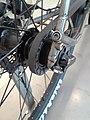 Trek TAB Belt Drive rear sprocket rear view.jpg