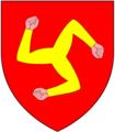 TremayneArms.PNG