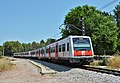Tren N430 de Manresa a Barcelona.jpg
