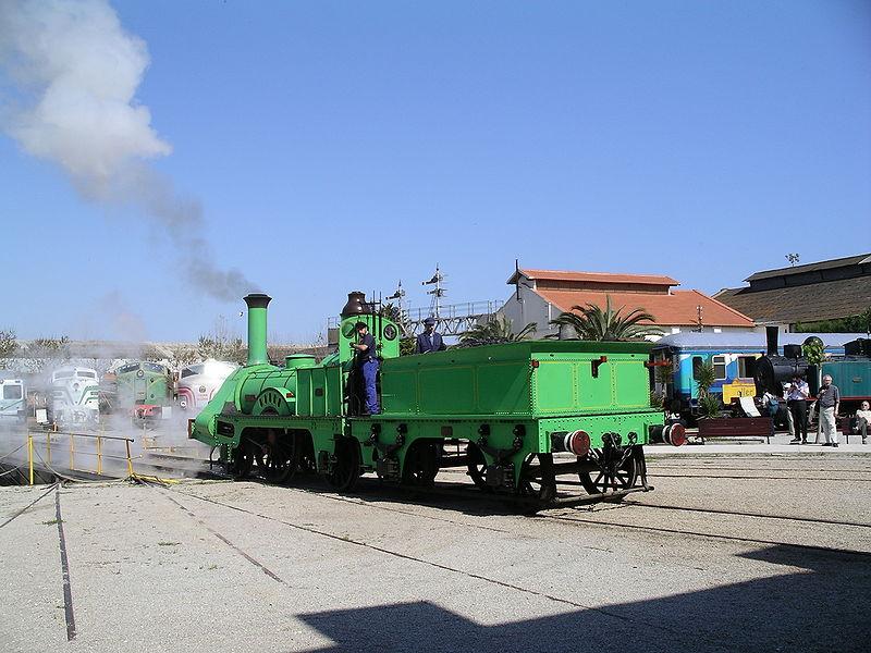 Comienza una campaña de financiación colectiva de la reparación de la Mataró