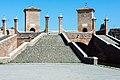 Trepponti --- Comacchio.jpg