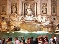 Trevi fountain (416413214).jpg