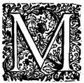 Trevoux - Dictionnaire, 1704, T01, Déd2.png