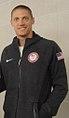 Trey Hardee, 2012 Olympic Decathlon Silver Medalist.jpg