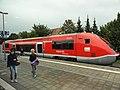 Triebwerkszug der Hochrheinbahn — Außenansicht.jpg