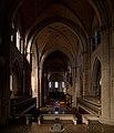 Trier - Katholische Domkirche St. Peter 07.jpg