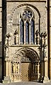 Trier Liebfrauen BW 2012-03-26 16-18-15.jpg