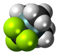 Trifluoromethyltrimethylsilane-3D-spacefill.png