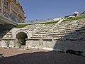 Trimontium Stadium.jpg