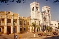 TrinidadBolivia.jpg