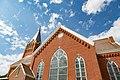 Trinity Lutheran Church Building - Spring Grove, Minnesota (35766957163).jpg
