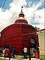 Tripureswari temple.jpg