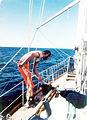 Trishna - The First Indian Circumnavigation 06.jpg