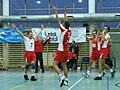 Triumf po wygranej Volleya.jpg
