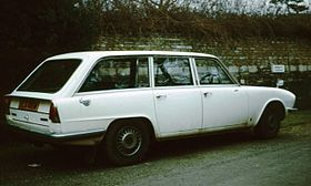 Triumph 2000 Estate.jpg