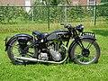 Triumph Model L 250 cc 1936.jpg