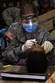 Troops provide dental, medical assistance to the residents of Janeen DVIDS51537.jpg