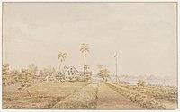 Tropenmuseum Royal Tropical Institute Objectnumber 3348-17 De plantages 'Nijd en Spijt' en 'Alkma.jpg