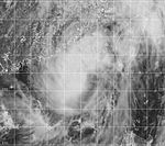 Tropical Storm Wendy 1999.jpg