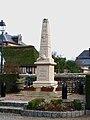 Trouville-la-Haule-FR-27-monument aux morts-02.jpg