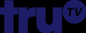 TruTV (Latin America) - Image: Tru TV logo 2014