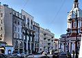 Tsentralny District, St Petersburg, Russia - panoramio (198).jpg