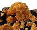 Tsumcorite-rare08-2-05c.jpg