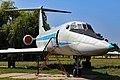 Tu-134UBL Poltava.jpg