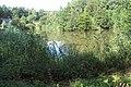 Tubož rybník 3.jpg
